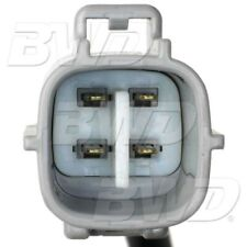 Fuel Injection Throttle Control Actuator BWD TCM1