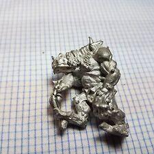 Warhammer Fantasy Battle Citadel C23 Mutant Ogre mould ripper