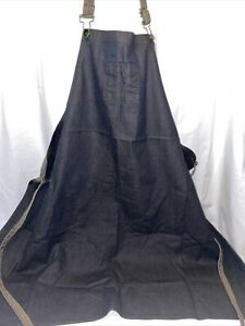 Chef Works Urban collection Apron