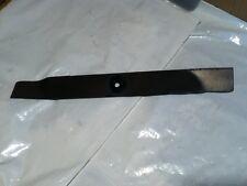 """Murray Ultra 20"""" Walk-Behind Deck Cut Blade 671921E701 Tecumseh Snapper Poulan"""