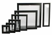 Dekorahmen 270 x 225mm Außen Fenstermaße 230 x 180mm