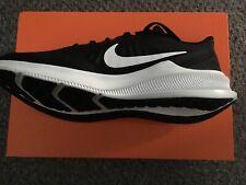 Nike Downshifter 10 Zapatillas para hombre con Caja Uk Size 10