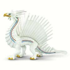 Freedom Dragon Figure Safari Ltd 100252  NEW IN STOCK