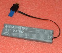 HP 398648-001 381573-001 383280-B21 battery pak for P400 P600 P800 2013 DATE COD