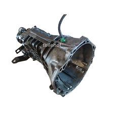 Schaltgetriebe 5-Gang 90523122 für Opel Omega B