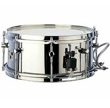Sonor mb455m MB 455 M, B-Line marchining caisse claire