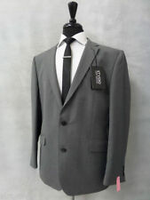 Wool Double Striped Suits & Tailoring for Men 30L