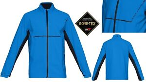 Under Armour UA Gore Tex Paclite Full Zip Golf Jacket - RRP£220 - ALL SIZES