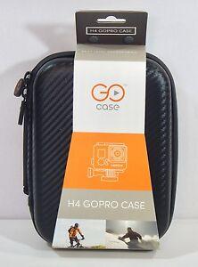 GO Case H4 Case for GoPro HERO5 New