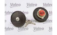 VALEO Tapa, depósito de combustible OPEL ASTRA MERCEDES-BENZ CLASE C BMW 745371