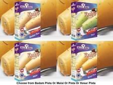 Blue Bird Kulfi Mix Choose from 4 Variants 100 Gm each Dessert from India