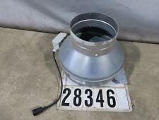 Systemair K200L Rohrventilator Rohrlüfter Lüfter Ventilator #28346