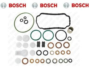 BOSCH Injection Pump Repair Rebuild Kit  5.9 2500 3500 Dodge Cummins VP44