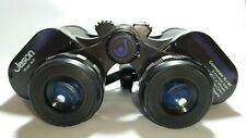 Jason Commander Extra Wide Angle Binoculars 10x50 Field (B020-BP)