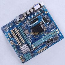 GIGABYTE GA-H55M-S2V LGA 1156 Socket H Intel H55 Motherboard Micro ATX DDR3