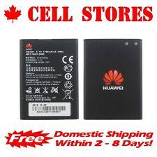 Original OEM Huawei Ascend Y210 Y530 G510 G520 U8686 Battery HB4W1H 1750mAh