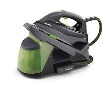 Ariete 6430/A ferro da stiro a vapore con caldaia EcoPower 2000W Anti calcare
