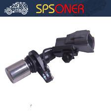Crankshaft Position Sensor 90919-05030 For Toyota Celica Corolla Matrix MR2 1.8L