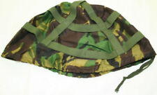 Helmets/Hats Issued Special Forces British Militaria (1991-Now)