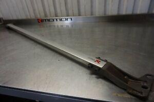 Integra Type R DC2 UKDM JDM EDM Front OEM Strut Tower Brace Bar