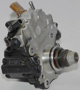 Injection Pump Mercedes High-Pressure W204 C200 OM651 A6510701801 28343143