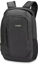 """NWT Dakine Network 30L Backpack Color: Carbon Fits 17"""" Laptop Awesome Look For U"""