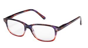 New Ladies womens eye level Reading Glasses +1.25 +1.50 +2.00 +2.50 +3.00 +3.50