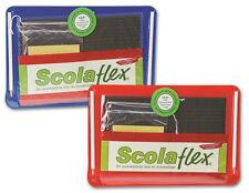 Scolaflex Tafel von Brunnen
