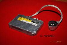 01-06 Lexus RX330 IS300 GS LS OEM Xenon HID Ballast TOYOTA DENSO D2S D2R DDLT002