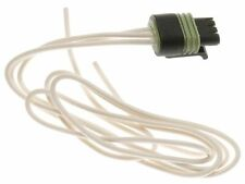 For Express 3500 Distributor Ignition Pickup Connector AC Delco 73532RS