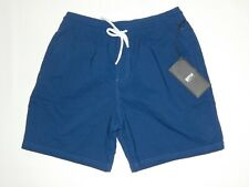 NWT! Kith Swim Trunks Shorts size L