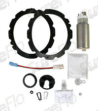 SureFlo A7010 Fuel Pump and Strainer Set