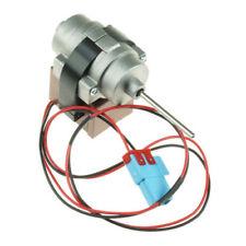 Motor ventilador Bosch para frigoríficos y congeladores