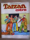 TARZAN Extra n°5 Tavole domenicali edizioni Cenisio [D32] BUONO