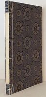 The Analects of Confucius Limited Editions Club Shanghai 1933 #0294 Illus Signed