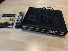 Telekom Media Receiver 300 Typ A (interne HDD) *Top Zustand*
