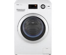 Waschmaschinen & Trockner günstig kaufen | eBay