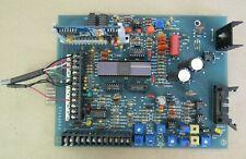 CIRCUIT BOARD 27142883 HOHM 051E, W/ 26162583 HOHM 113, DANAPATH SYSTEMS 10 CNC