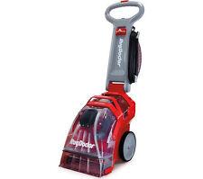 RUGDOCTOR 93170, CARPET CLEANER, LIGHT COMMERCIAL SHAMPOO MACHINE + UPHOLSTERY