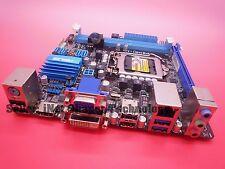 *NEW unused* ASUS P8H61-I REV 3.0 Socket 1155 Mini ITX MotherBoard  H61(B3)