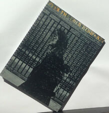 for the Neil Young / After the Gold Rush fan! who has all! Album Cover Notebook