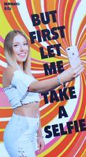 BIANCA HEINICKE - Star Card - Foto Karte Mini Poster Bibi Bibis Beauty Palace