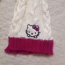 Sciarpa di Hello Kitty