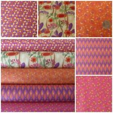Charm Accessories-Bags/Purses 100% Cotton Craft Fabrics