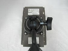 NORAND COMMUNICATION DOCK 225-503-001/001 CA1700