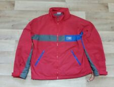 Roxy winter jacket - ladies M