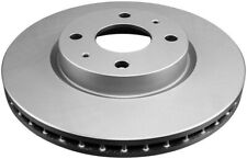 Disc Brake Rotor-Rear Drum Front Autopartsource 592915 fits 2008 Ford Focus