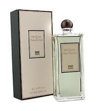 Gris Clair von Serge Lutens Eau de Perfume Spray 50ml für Unisex