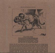 Thee Silver Mountain Reveries - Pretty Little Lightning Paw - Digipak CD - 2004