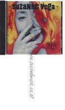 CD--SUZANNE VEGA--   99 .9 F